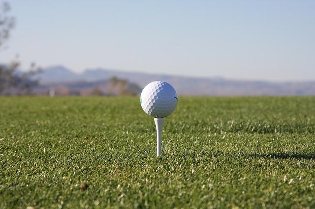 golf casino